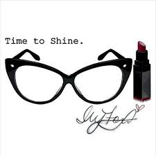 Ivy Ford – Time To Shine | Album Review – Blues Blast Magazine