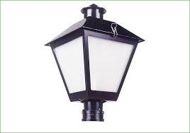 lighting solar lamp post lights india ge outdoor area lighting fixture t10c t10r town and