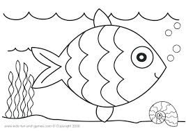 free children coloring pages. Beautiful Coloring Free Childrens Coloring Pages Kids Games Toddlers  Regarding Printable Toddler  And Free Children Coloring Pages L