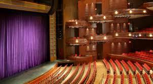 Entertainment Atlanta Galleria Conventions