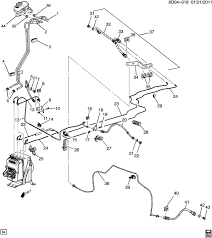 2007 cadillac escalade fuse box wiring library cadillac escalade engine diagram wiring diagram and fuse box car rh car updates com 1999 cadillac