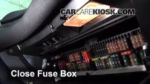 interior fuse box location 1999 2006 bmw 325i 2001 bmw 325i 2 5 2002 BMW 325Ci Fuse Diagram interior fuse box location 1999 2006 bmw 325i 2001 bmw 325i 2 5l 6 cyl sedan