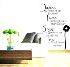 magnificent word wall art word wall hangings word wall decor words wall decor superior wall decal