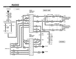 2003 mustang wiring diagram 2001 Mustang Wiring Diagram 02 mustang wiring diagram 2001 mustang wiring diagram pdf