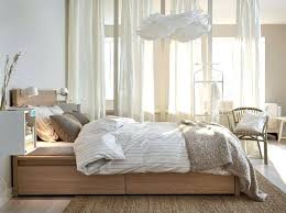 ideas for ikea furniture. Bedroom Furniture Ideas Ikea Decor Pictures 7 Ugly Truth About For