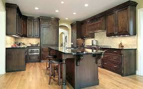 where to kitchen cabinets doors only new cabinet can i at home depot