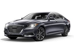2018 genesis white.  genesis 2018 genesis g80 sedan adriatic blue with genesis white