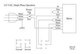 wireing diagrams diagram base website Land Rover Amr6431 Wiring Diagram