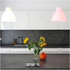 Küchenrückwand Ikea Erfahrungen Luxus Dodenhof Küchen Dodenhof