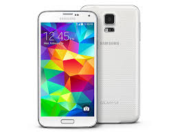white samsung galaxy phones. galaxy s5 16gb (t-mobile) certified pre-owned white samsung phones 4