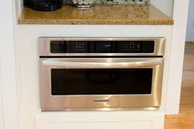 counter convection ovens best counter top microwave countertop microwave convection ovens best convection oven countertop microwave