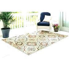 9x12 outdoor rugs outdoor patio mats outdoor rugs new medium size of camping elegant patio mats 9x12 outdoor rugs