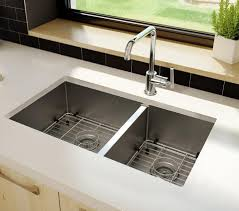 Kitchen Corner Sink Kitchen 2017 Kitchen Corner Sink Cabinet 2017 Kitchen Corner