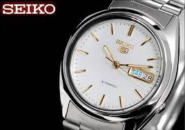 brand new authentic seiko snxg47k 5 automatic mens watch snxg47k brand new authentic seiko snxg47k 5 automatic mens watch