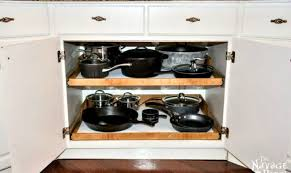 Space Saving Kitchen Design 12 Space Saving Hacks For Your Tight Kitchen Hometalk