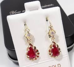 full size of navy blue bridal earringsnavylier earringswedding cobalt crystals light bulbs uk royal earrings teardrop navylue and rose gold chandelier