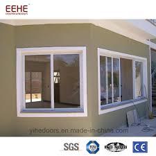 sound proof sliding window philippines glass window
