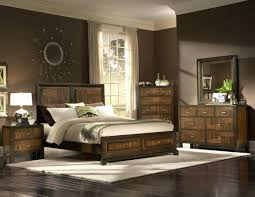 Modern Bedroom Sets For Sale Bedroom Furniture Sale Bedroom