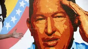 Franco Cavalli sta seguendo le cure di Hugo Chavez. - hugo-chavez-644x362