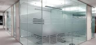 interior office partitions. Interior Office Partitions E