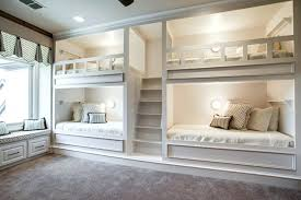 home office guest room. Small Guest Bedroom Ideas Simple Spare Cozy Retreats . Home Office Room