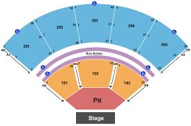 Amp Seating Chart Tuscaloosa Amphitheater Seating Chart Tuscaloosa