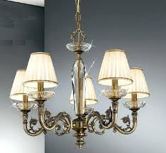 antique brass chandelier antique brass chandelier value for room vintage brass chandelier made in spain