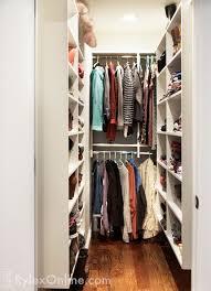 teen walk in closet. Fine Walk Teen Narrow WalkIn Closet  On Walk In P