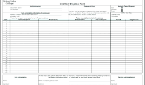 Excel Checkbook Formulas Excel Checkbook Spreadsheet Free Check Register Excel Template Excel