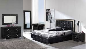 Of Bedrooms With Black Furniture Black Lacquer Bedroom Furniture Sets Tags Stunning Black Lacquer
