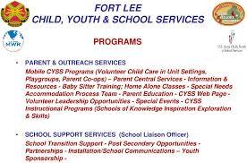 Providing The Best For Those We Serve Pdf