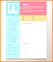 Free Creative Resume Templates Word 100 creative resume templates word forklift resume 56