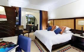 Картинки по запросу Standard Room Garden View Grand Rotana Resort & Spa