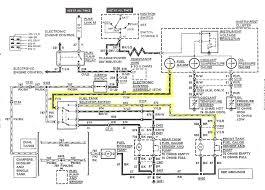 mack fuel gauge wiring automotive block diagram \u2022 Banner Q45bb6lpq5 Wiring-Diagram mack quantum wiring diagram fresh mack cv713 wiring diagram rh gidn co sunpro fuel gauge wiring
