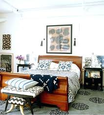 madeline weinrib rugs rugs textiles rug on where to chenille madeline weinrib cotton area madeline weinrib rugs