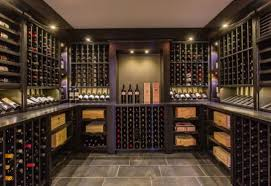 wine room furniture. Let Us Help You Design The Perfect Wine Storage Area For Your Collection. Room Furniture