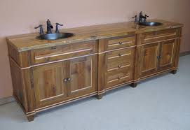 bathroom wood vanity. the most distressed bathroom vanities wood kahtany about vanity decor   dfwago.com