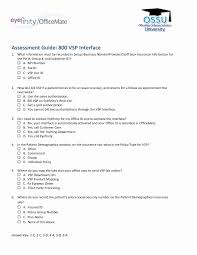 How To Write A Resume For College Awesome Resume Writing Examples