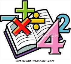 VII Concurso de Primavera de Matemáticas