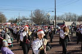 Get a quote in fulton, mo. 2019 Fulton Jaycees Christmas Parade