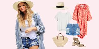 Elegant winter outfits designs 2018 ideas Work Outfits Celebrity Beach Outfit Ideas What To Wear To The Beach