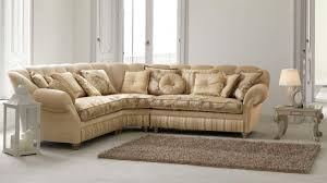 15 Really Beautiful Sofa Designs And Ideas | Beautiful sofas, Sofa sofa and  Sofa set