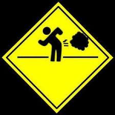 Resultado de imagen de big fart