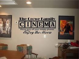 home media room design. how to make theater room decor with the concept of home | oaksenham.com ~ inspiration design and media
