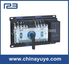 yeq2y manual power transfer switch dual power jpg kohler wiring diagram manual wiring diagram and hernes 600 x 558