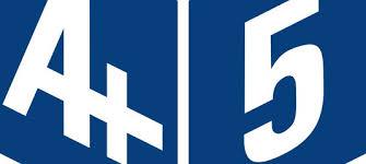 РГСУ в Сургуте ВКонтакте Биржа студенческих работ aplus5 дипломные курсовые контрольные работы задачи Заказ напрямую у