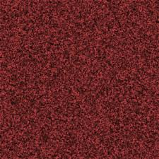 tileable carpet texture. Fine Texture Seamless Red Carpet Texture Magnificent On Floor In Fibers By I MadeThis  DeviantArt 9 Tileable