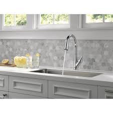 full size of kitchen sink kitchen sink water filter kitchen water filtration best water filters