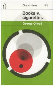 george orwell essays orwell was wrong doublethink is as clear  why orwell wrote fiction aldine by rebecca romney george orwell george orwell essaysexcessum essaysexcessum 1984 essays tk