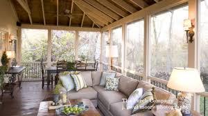 traditional screened porch ideas of inspiring screen porches pictures interior screen porch interior ideas a78 screen